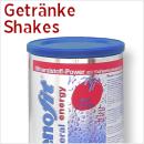 Getränke & Shakes