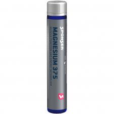 Sponser Magnesium 250 *Deckt 74 % der Tagesdosis*