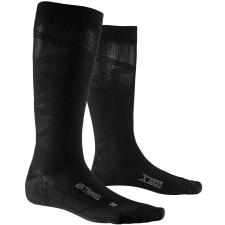 X-SOCKS Air Travel Compression Socken