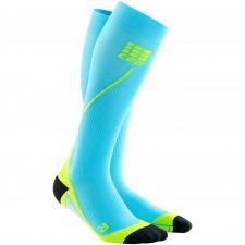CEP Compression Run 2.0 Socks (Herren)