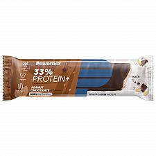 PowerBar ProteinPlus Bar *33% Protein*