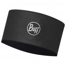 Buff Headband Tech - Black -