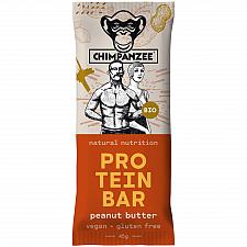 Chimpanzee Organic Protein Bar *DE-ÖKO-006*