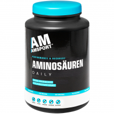 AM Sport Aminos�uren