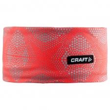 Craft Thermal Brilliant Headband