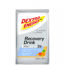 Dextro Energy After Sports Drink